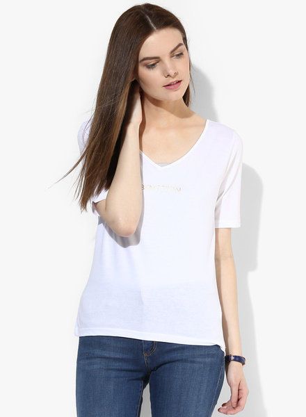 United-Colors-of-Benetton-White-Printed-T-Shirt-6717-8693491-1-pdp_slider_l